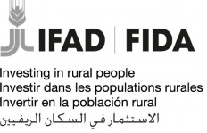 Fonds international de développement agricole (FIDA)