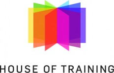 House of Training – Luxembourg