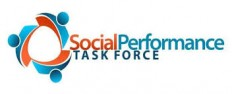 SocialPerformance