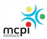 Microfinance Council of the Philippines, Inc. (MCPI)